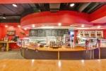 CP I&II – Cafe 1