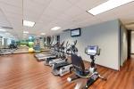 CP I&II – Gym 2